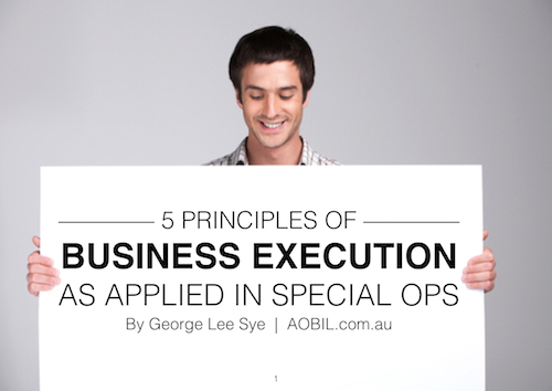 Image-5-Special-Ops-Business-Execution-Principles-500px
