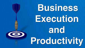 aobil-execution-productivity-300