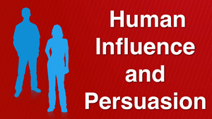 aobil-influence-persuasion-300