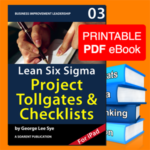 ebook-lean-six-sigma-project-tollgates-and-checklists george lee sye