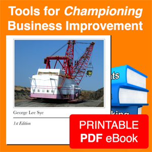 ebook-tools-for-championing-business-improvement-george-lee-sye