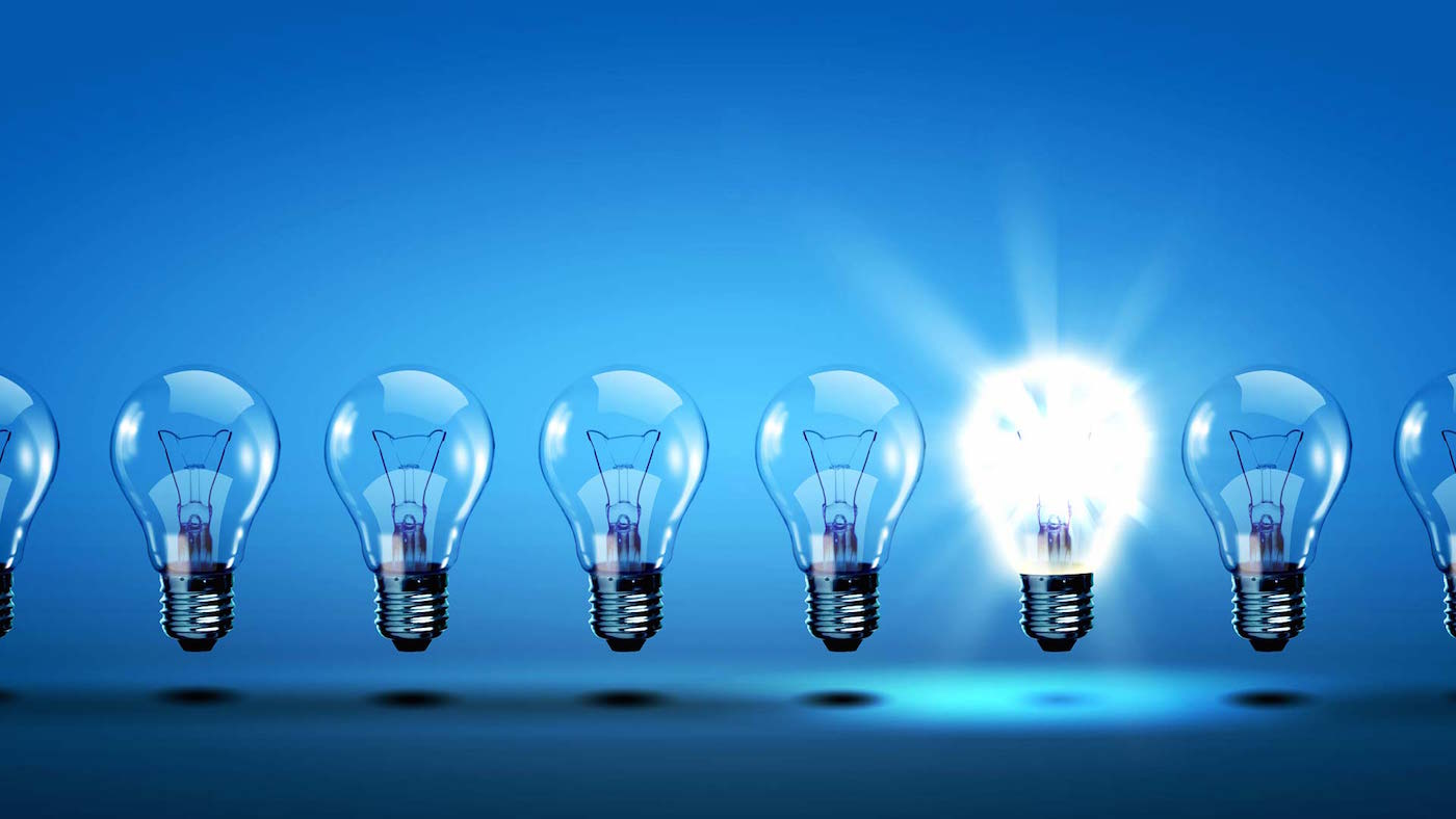 innovation-light-bulb-1