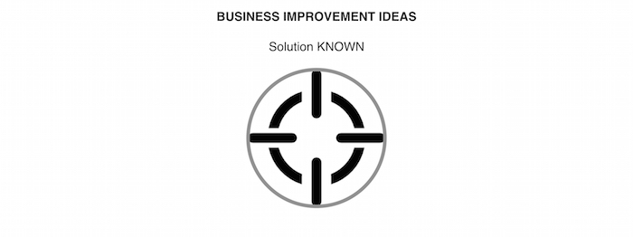lss-improvement-strategy-001